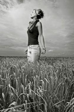 fotograf-jens-c-hilner-8
