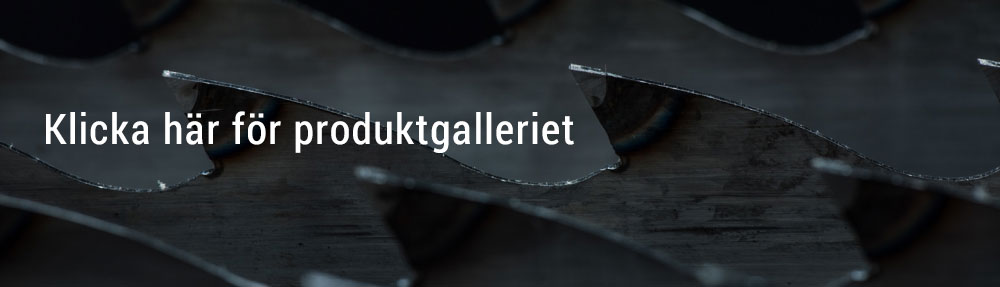 Fotograf Malmö