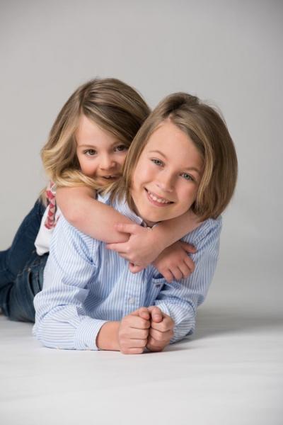barnfotografering malmö